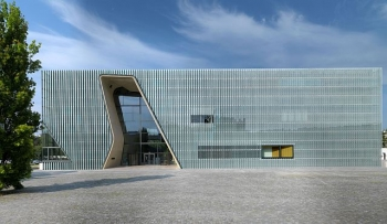 Museum_of_the_History_of_Polish_Jews_in_Warsaw_building_0011