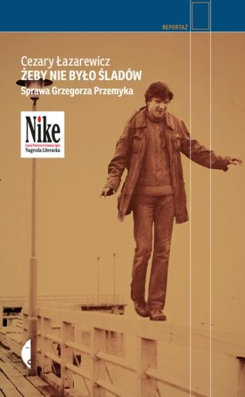 large_przemyk_nike_dodruk