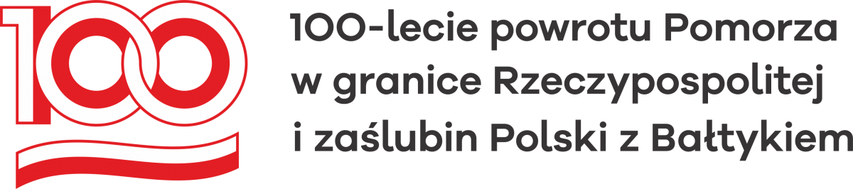 100-LECIE-ZASLUBIN-POMORSKIE-W1-KOLOR-2019_1.png