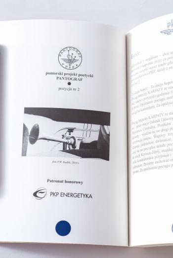 [Bernardinum] KARPATY&POGÓRZE promocja 2021 (4)