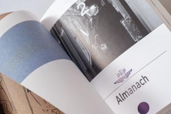 [Bernardinum] KARPATY&POGÓRZE promocja 2021 (3)