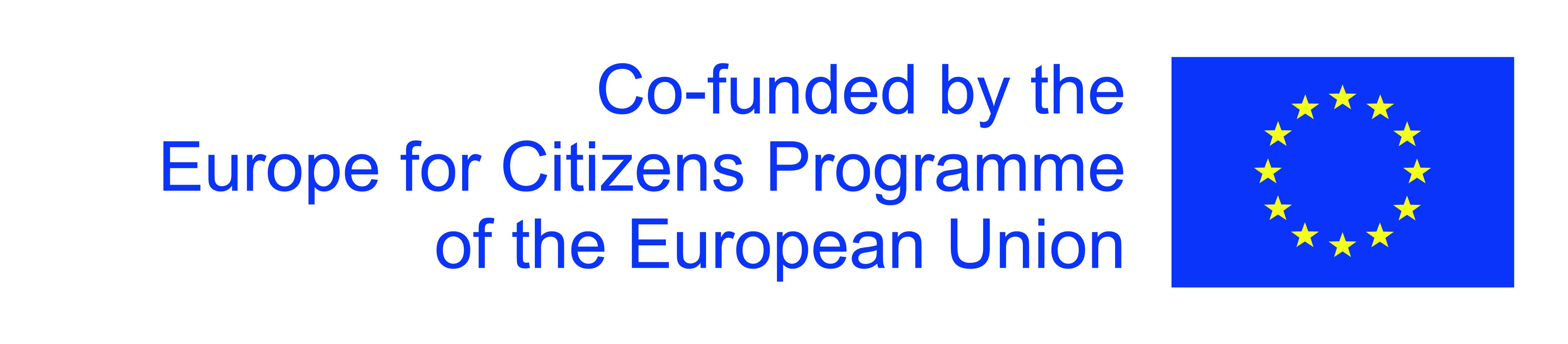 logosbeneficaireseuropeforcitizensleft