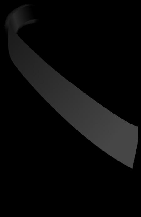 Prezydent Paweł Adamowicz nie żyje