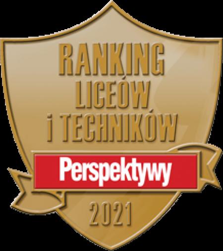 10 miejsce w województwie!