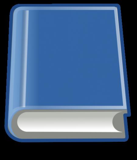 Podręczniki do klas pierwszych