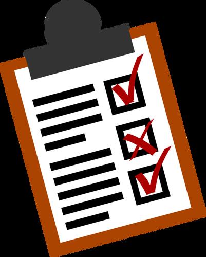 Lista kandydatów przyjętych i nieprzyjętych w postępowaniu  rekrutacyjnym